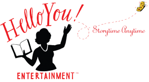 Hello You! Entertainment Blog